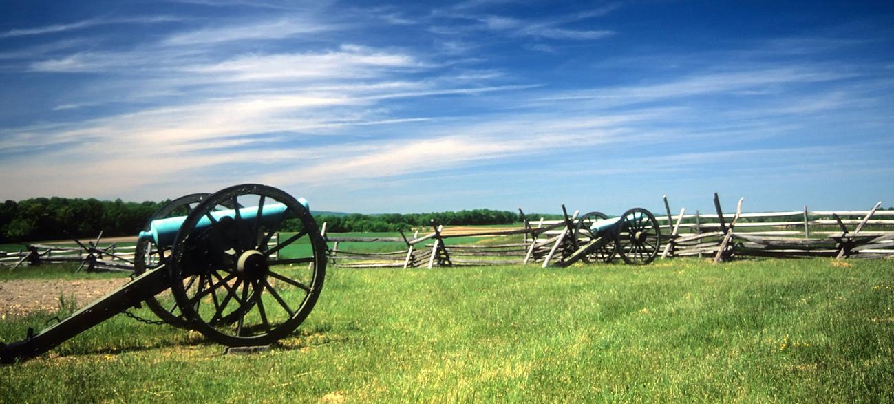 gettysburg-slider
