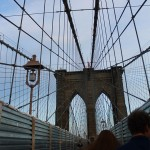 nyc-brooklyn-bridge2 - photo credit: Emma Asbury